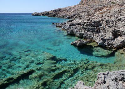 Cap Kastellos