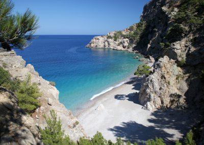Apela Beach